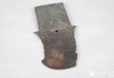 云南漾濞6村民主动上交15件青铜器文物获表彰