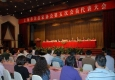 上海市杂技家协会