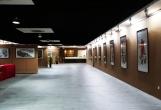 新时代画廊