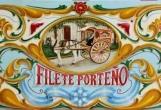 阿根廷菲勒特彩绘艺术在上海集中展出